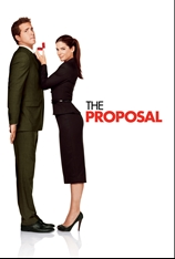 Watch The Proposal (2009) Online