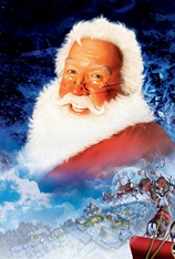 Watch The Santa Clause 2 (2003) Online