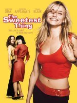 The Sweetest Thing (2002) - Amazon Prime Instant Video