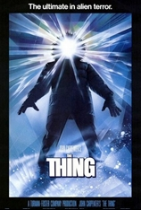 Watch The Thing (1982) Online