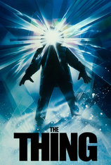 The Thing - Now TV