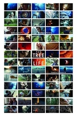 Watch The Tree of Life (2011) Online