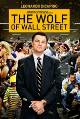 Watch The Wolf of Wall Street (2014) Online