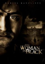 Watch The Woman in Black (2011) Online