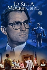 Watch To Kill a Mockingbird (1962) Online