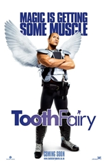 Watch Tooth Fairy (2010) Online