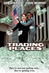 Watch Trading Places (1983) Online