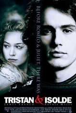Watch Tristan & Isolde (2006) Online