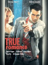 True Romance (1993) - Amazon Prime Instant Video