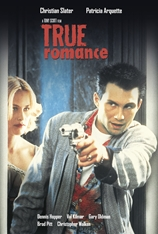 Watch True Romance (1993) Online