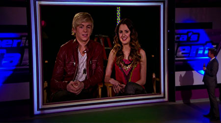 Watch Austin And Ally Season 2 Episode 41 Online Watchwhere Co Uk