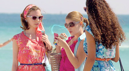 Watch Every Witch Way - Season 3 Episode 2 Online Free ...