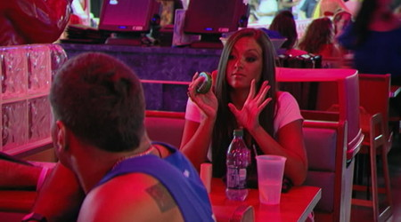 jersey shore season 5 episode 8 coke and popcorn