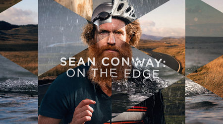 sean conway on the edge watch online