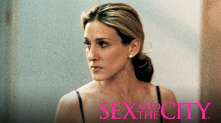 Sex and the city season 3 online in Sydney