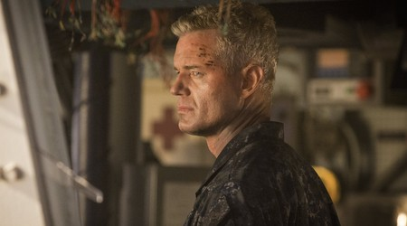 Watch The Last Ship Season 3 Episode 10 Online