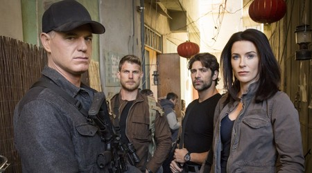 Watch The Last Ship Season 3 Episode 3 Online
