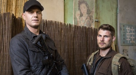 Watch The Last Ship Season 3 Episode 5 Online