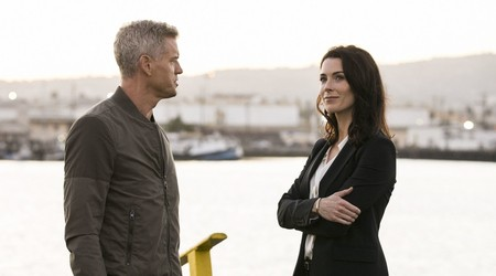 Watch The Last Ship Season 3 Episode 8 Online