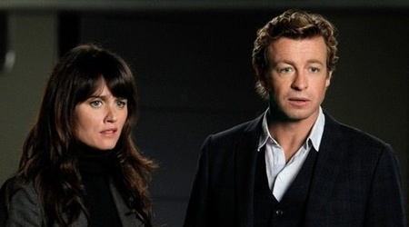 Watch The Mentalist Season 4 Episode 9 Online