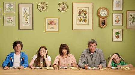 Watch The Middle Season 6 Episode 16 Online