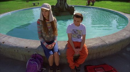 Watch The Middle Season 7 Episode 23 Online