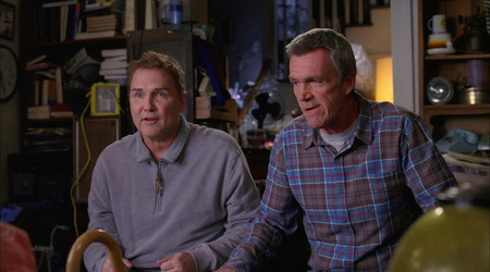 Watch The Middle Season 8 Episode 11 Online