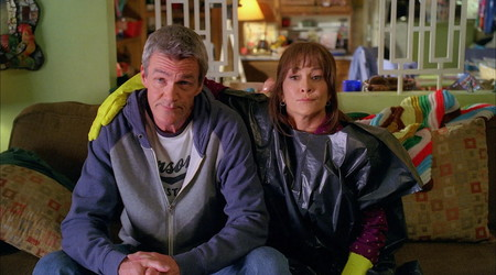 Watch The Middle Season 8 Episode 14 Online