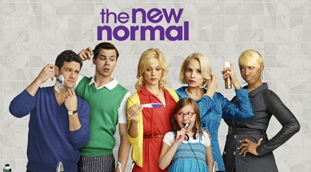 Watch The New Normal Season 1 Episode 17 Online