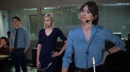 Watch The Newsroom Season 3 Episode 3 Online