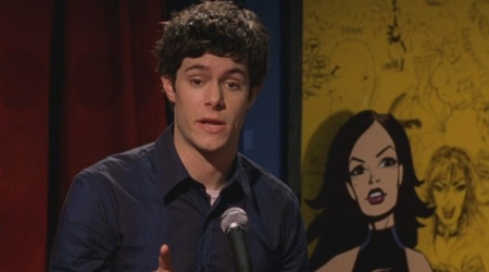Watch The O.C. Season 2 Episode 22 Online