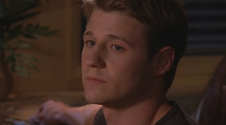 Watch The O.C. Season 3 Episode 7 Online