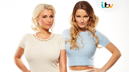 Watch The Only Way Is Essex Season 11 Episode 4 Online