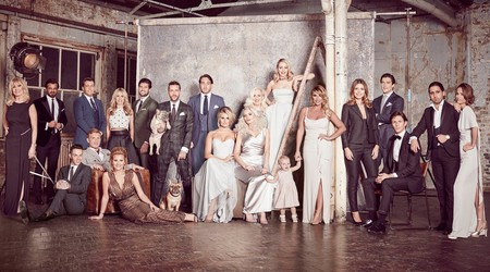 Watch The Only Way Is Essex Season 17 Episode 7 Online