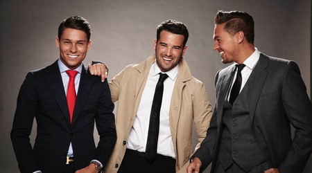 Watch The Only Way Is Essex Season 7 Episode 3 Online