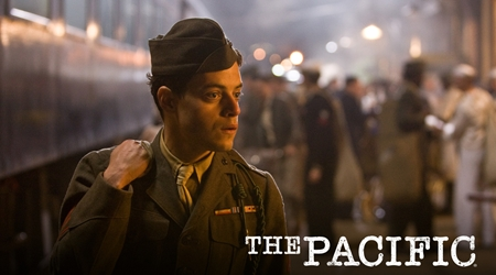 Watch The Pacific Season 1 Episode 10 Online
