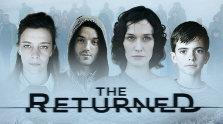 Watch The Returned Season 1 Episode 2 Online