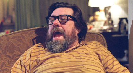 Watch The Royle Family Season 3 Episode 5 Online