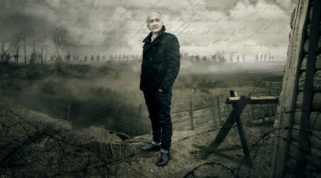 Watch The Somme: The First 24 Hours with Tony Robinson Season 1 Episode 1 Online