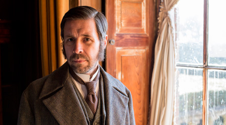 Watch The Suspicions of Mr Whicher Season 3 Episode 1 Online