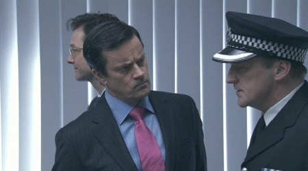 Watch The Thick of It Season 4 Episode 7 Online