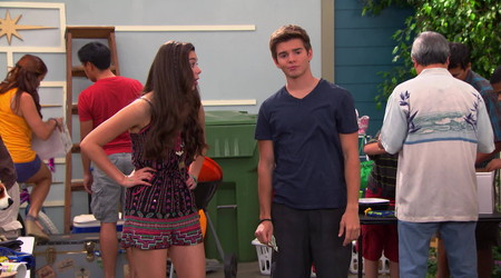 Watch The Thundermans Season 2 Episode 33 Online