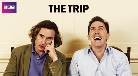 Watch The Trip Season 1 Episode 4 Online