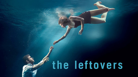 The Leftovers Season 2 Episode 10 - Now TV