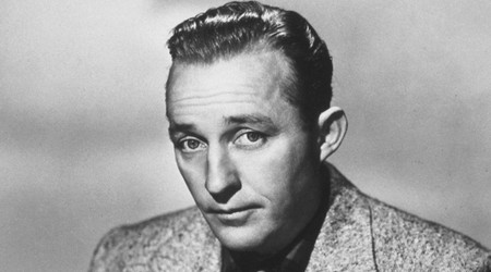 Watch The Legendary Bing Crosby - Season 1 Online