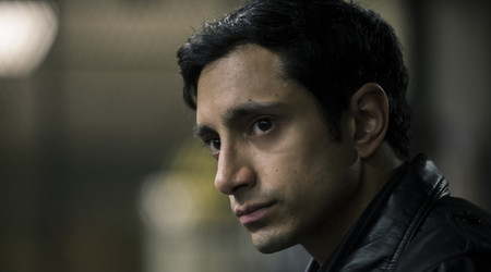 The Night Of Season 1 Episode 8 - Now TV