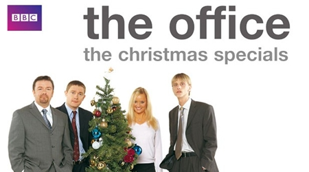 Watch The Office - Season 3 Online