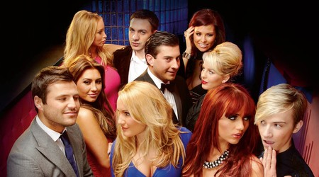 The Only Way Is Essex Season 2 Episode 13 - Now TV