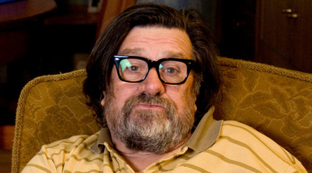 Watch The Royle Family - Season 3 Online