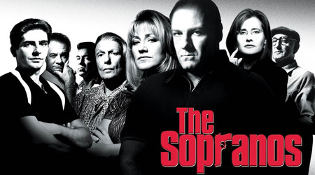 The Sopranos Season 2 Episode 12 - Now TV